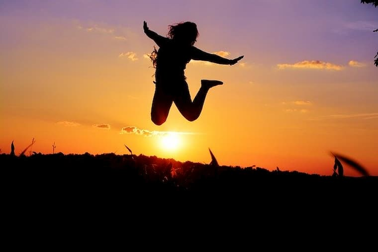自信ない状態から自己肯定感を持つ(3)解釈は「今から」で決まる