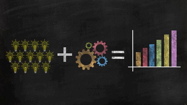 Webマーケティングの副業を始める3つのメリット