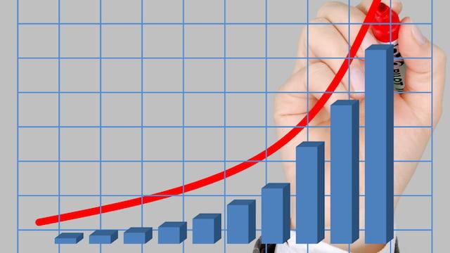 Webマーケティングがビジネスに重要な2つの理由