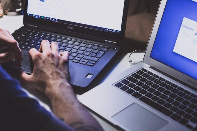 第二新卒がWebマーケティング職への転職に失敗するケース