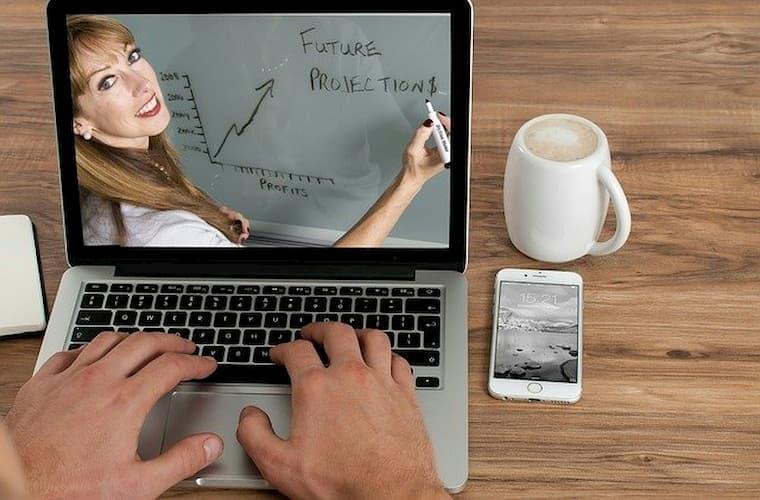 Webマーケティングに動画が活用される3つのパターン